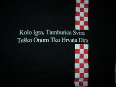 my tambura t-shirt.