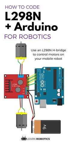 1567 Best Arduino images in 2019 | Arduino, Arduino projects
