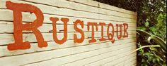 Rustique Graskop South African Holidays, House, Home Decor, Rustic, Decoration Home, Home, Room Decor, Home Interior Design, Homes