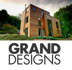 Grand Designs: Get the look from the Japanese House episode with products from UK Bathrooms