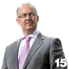 Ahmed Aboutaleb | by algemeendagblad