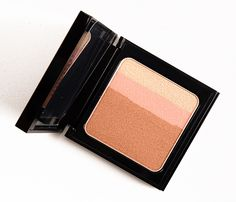 Bobbi Brown Bronze Brightening Blush - Review and Swatches