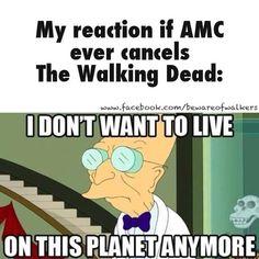 #amc #thewalkingdead