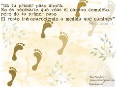 Título: Emprendedor.  Fuentes: Christiana Medium, Pristina; Pinceles: hand-002,hand-001,sand dunes, vectorfoliage_27,rise_2