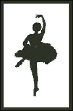 Strike The Pose I - Easy and Quick Triple Pack  $10.00 - Needle Point (NP), Cross Stitch (XS) and Cross Stitch Hand Paint (XSHP) Chart Patterns