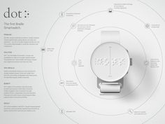 Clio Awards Winning Ad by Serviceplan/Serviceplan Korea, Munich/Seoul for Dot Incorporation '' I can read the dot , can you? ''