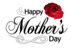 La mamma non sa perché ama il figlio e il bambino non sa perché ama la mamma. Non sanno da do