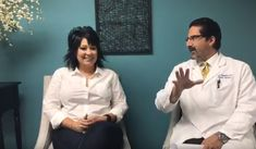 In April, we had a very special guest speak on our monthly live broadcast. Michaeleen, a patient of ours, described and answered questions about her Mommy Makeover procedure. Board Certified Plastic Surgeons, Mommy Makeover, Special Guest, This Or That Questions, Live