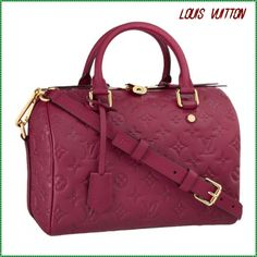Mother may I, wow! Louis Vuitton Bag #Louis #Vuitton #Bag this lv bags very fashion and just need $214 to you 2014