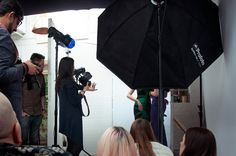 Photography workshops London gallery. Fashion photography, Portrait photography, retouching workshops.
