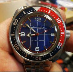 2ae032fa4d4 89 melhores imagens de Relógios masculinos