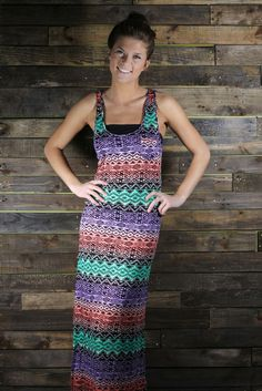 Beauty and the Beach $37.99