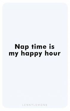 summer quotes 32 More Funny Quotes for Social Medi - quotes Nap Quotes, Mommy Quotes, Witty Quotes, Funny Mom Quotes, Daily Quotes, Best Quotes, Inspirational Quotes, Funny Memes, Funny Summer Quotes