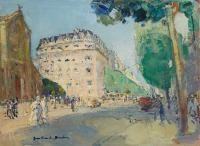 Catalogue de la vente Tableaux, Art Contemporain & Photographies - Partie 2 (Drouot) à Aguttes | Auction.fr