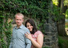 Kelli Price Photography   Blog   Engagement Session with Julia + Jon   Atlanta, Georgia