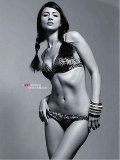 Aruna Shields Hot in Bikini (Pictures) ~ Hottest News 99 Hot Actresses, Indian Actresses, Hot Bikini, Bikini Girls, Indian Bikini, Maxim Magazine, Actress Navel, Bollywood Cinema, Bikini Pictures