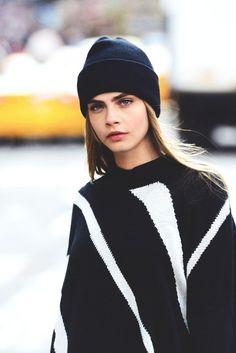 New fashion street girl cara delevingne Ideas Delevigne Cara, Cara Delevingne Style, Pretty People, Beautiful People, Beautiful Women, Look Fashion, New Fashion, Modelos Fashion, Models Off Duty