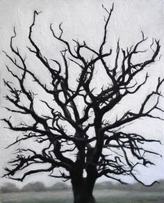 Shop original art created by thousands of emerging artists from around the world. Buy original art worry free with our 7 day money back guarantee. Original Art For Sale, Original Artwork, Tree Of Life Images, Aesthetic Objects, Bare Tree, Selling Art Online, Finger Painting, Ink Art, Amazing Art