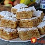 Krispie Treats, Rice Krispies, Apple Pie, French Toast, Breakfast, Food, Cakes, Morning Coffee, Cake Makers