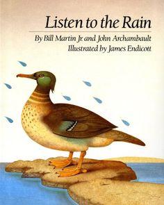 Listen to the Rain by Bill Martin,http://www.amazon.com/dp/0805006826/ref=cm_sw_r_pi_dp_807Gsb1PZRHREE6D