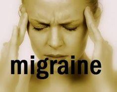 Migraine Surgery - Plastic Surgery Clinic in Cyprus (Limassol-Nicosia)