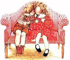 Mi Blog de Ilustraciones