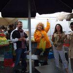 Fotoalbum Kreta Griechenland 2009