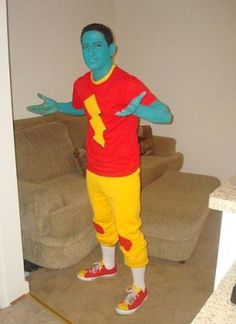 "Skeeter from ""Doug"": 