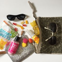 Mommy And Me, Sunglasses Case, Fashion Accessories, My Style