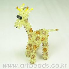 ▒ art beads - beads crafts beads crafts store specializing ▒ materials, beads craft design, DIY, accessories, hotfix motif