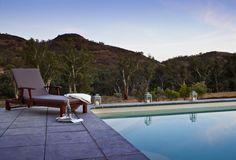 Arkaba Station & Walk hotel Overview - Flinders Ranges - South Australia - Australia - Smith hotels