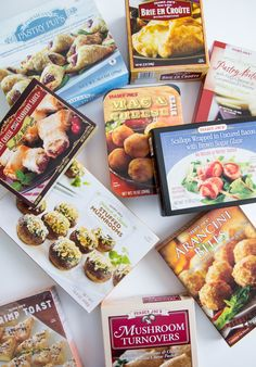 5 Trader Joe's Party Appetizers We Love (Plus 5 to Pass On), . 5 Trader Joe's Party Appetizers We Love (Plus 5 to Pass On), Costco Appetizers, Frozen Appetizers, Gourmet Appetizers, Popular Appetizers, Holiday Appetizers, Appetizer Recipes, Party Appetizers, Costco Party Food, Thanksgiving Appetizers