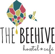 The Beehive Hostel Rome Italy
