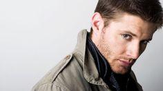 HD Dean Winchester Wallpaper.
