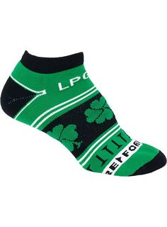 LPGA Performance Golf Socks