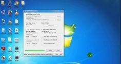 How To Make A Multi Boot USB Flash Drive Usb Flash Drive, Music, Youtube, How To Make, Free, Musica, Musik, Muziek, Music Activities