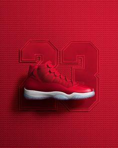 Explore and buy the Air Jordan 11 Retro 'Win Like Stay a step ahead of the latest sneaker launches and drops. Jordan Swag, Team Jordan Shoes, Jordan 11 Red, Jordan Xi, Jordan Sneakers, Men's Sneakers, Zapatillas Nike Basketball, Zapatillas Nike Jordan, Nike Free Shoes