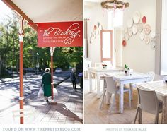 The Birdcage Tea Bar Stellenbosch Cafe Shop, Bakery Cafe, Coffee Shops, Bird Cage, Morning Coffee, Business Ideas, The Dreamers, South Africa, Whimsical
