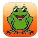 Ugly Frog Mobile App Review by Monster Mobile Marketing.