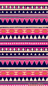tribes pattern的圖片搜尋結果