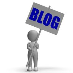 """Thinking about expanding into freelance blogging? Want to think broader about blogging in general? """"Be a Freelance Blogger"""" is hosting a pitchfest where you can pitch a guest blogging idea...."""