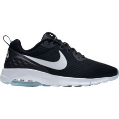 low cost f5eb4 2667e Nike Men s Air Max Motion Shoes