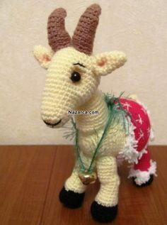 Mesmerizing Crochet an Amigurumi Rabbit Ideas. Lovely Crochet an Amigurumi Rabbit Ideas. Modern Crochet Patterns, Crochet Dolls Free Patterns, Crochet Doll Pattern, Knitting Patterns, Amigurumi Patterns, Easter Crochet, Diy Crochet, Crochet Crafts, Crochet Projects