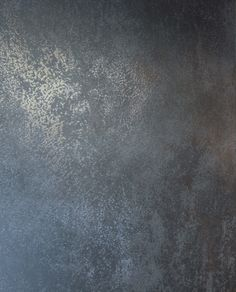 Oxide Collection by Laminam by Crossville