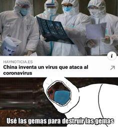 Memes Estúpidos, Book Memes, Funny Memes, Memes Positivos, Pinterest Memes, Comedy Central, Thug Life, Cool Names, Cringe