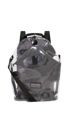 ADIDAS BY STELLA MCCARTNEY Swim Bag.  adidasbystellamccartney  bags   backpacks   Adidas Backpack ed9b3e3613ff5