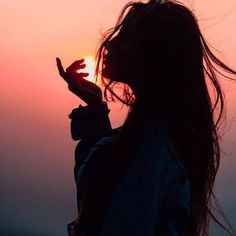 #instagood #instadaily #picoftheday #superpic #photograph #amazing #photographer #hot #girl #pretty #beauty #nice #cool #followforfollow #follow4follow #tagforlikes #summer #2018 #happy #hapiness #sunset #instaday #fun #hotgirl #sexy #summervibes #beach #sand #lifestyle