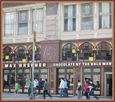 max brenner nyc - Google Search