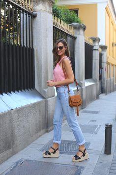 ladyaddict_chloe_hudson_street_style_5.jpg (2560×3840)