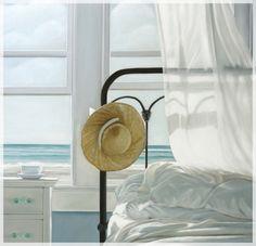 Estilo Aconchegante Para Praia!por Depósito Santa Mariah